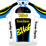 team_opole.png